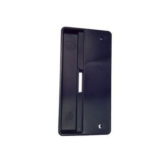 Patio Screen Door Handle-only