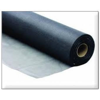 "84"" x 100' Fiberglass Small Insect Patio Screen (20x20) Rolls"
