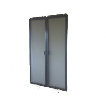 "24"" X 79 1/2"" Sliding Screen Doors"