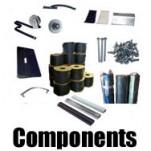 Part & Components