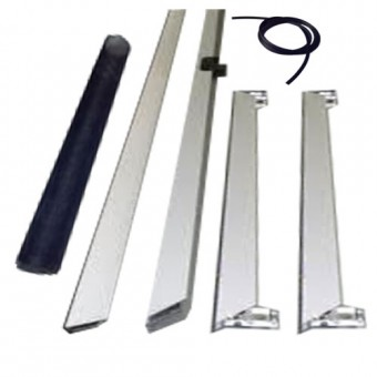 Screen Door Parts