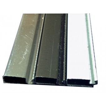 "5/16"" x 3/4"" x 6' 3""  Screen Frame (US-11)"