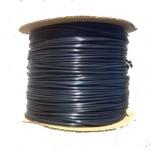 Spline Roll .145 (2000 L/F)