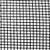 "84"" x 100' Fiberglass Insect Screen (18x16)"