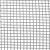 Grey - Fiber