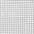 Grey - (Standard) Fiberglass