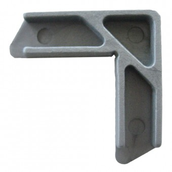 Corner Lock Mitre