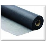 "96"" x 100' Fiberglass Small Insect Patio Screen (20x20) Rolls"
