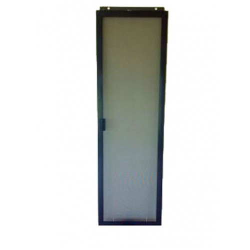Patio screen door frame for Screen door frame