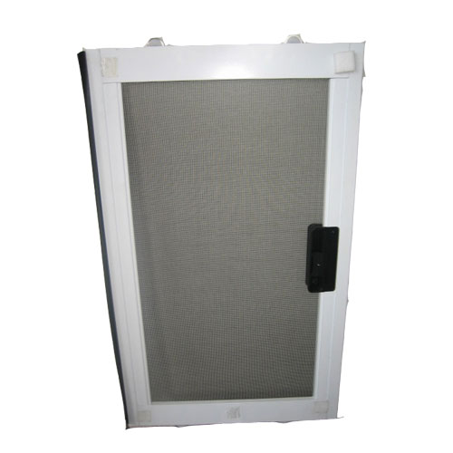 Sliding Screen Door Kit 36 Quot Width Extruded Aluminum