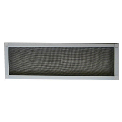 Custom Soffit Vent Click Here To Build
