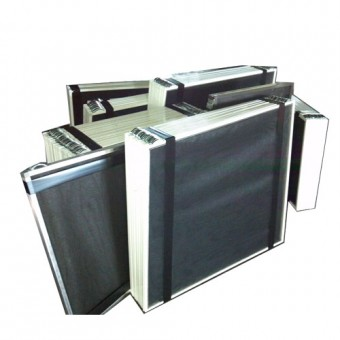 Bulk Window Screens (1)