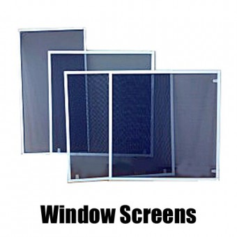 Custom Window Screens (1)