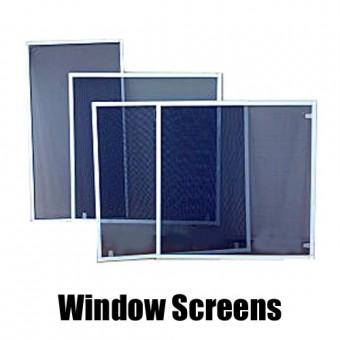 Custom Window Screens (1)